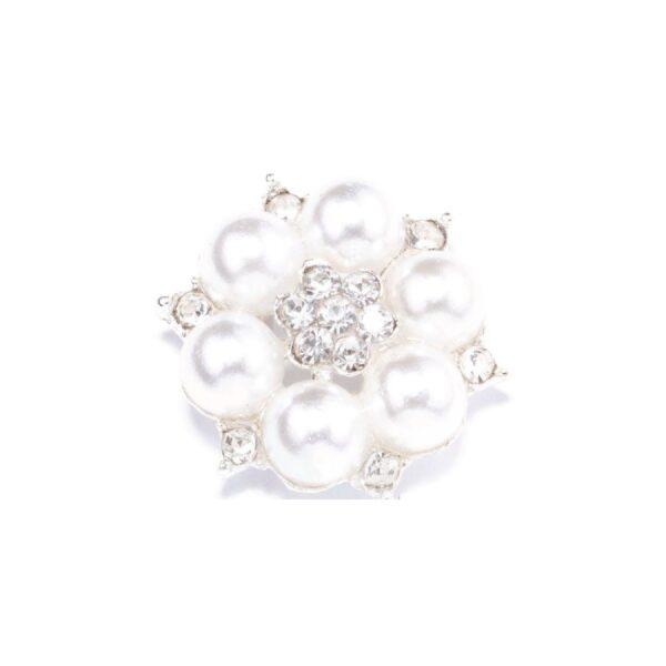 PEARL-FLOWER-FLATBACK-552-TOTALLY-DAZZLED_1024x1024