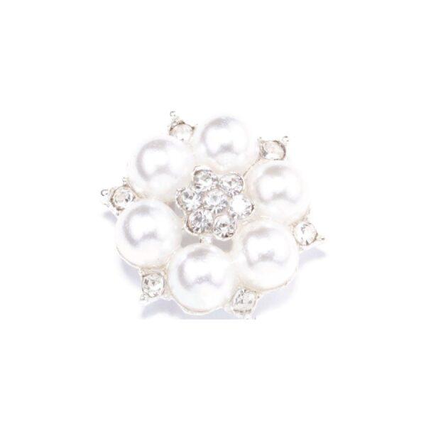 PEARL-FLOWER-FLATBACK-552-TOTALLY-DAZZLED_1024x1024