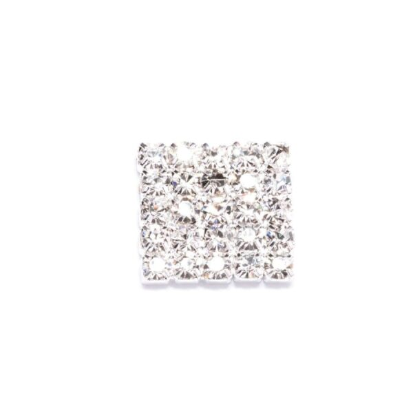 SQUARE-RHINESTONE-FLAT-BACK-532-TOTALLY-DAZZLED_bf9bb33e-fc0f-45b3-83fd-42ddeeb5e689_1024x1024