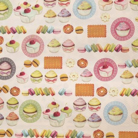 papier-tassotti-motifs-patisserie